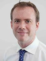 Simon Hodges Secure Wealth Advisers